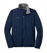 EB520 - Fleece-Lined Jacket