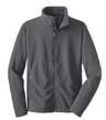 F217 - Fleece Jacket