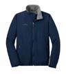 EB520 - Fleece-Lined Jacket